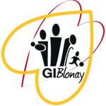 Logo du Groupement des indépendants de Blonay