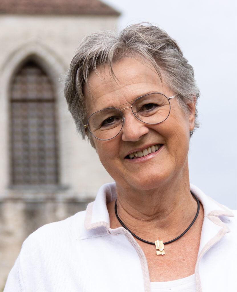 Monica Simonet