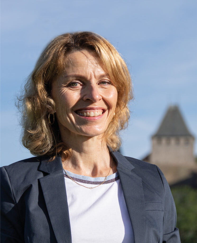 Barbara Kool