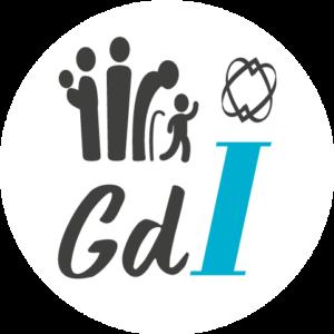 Logo du Groupement des Indépendants (GdI) de Blonay - Saint-Légier