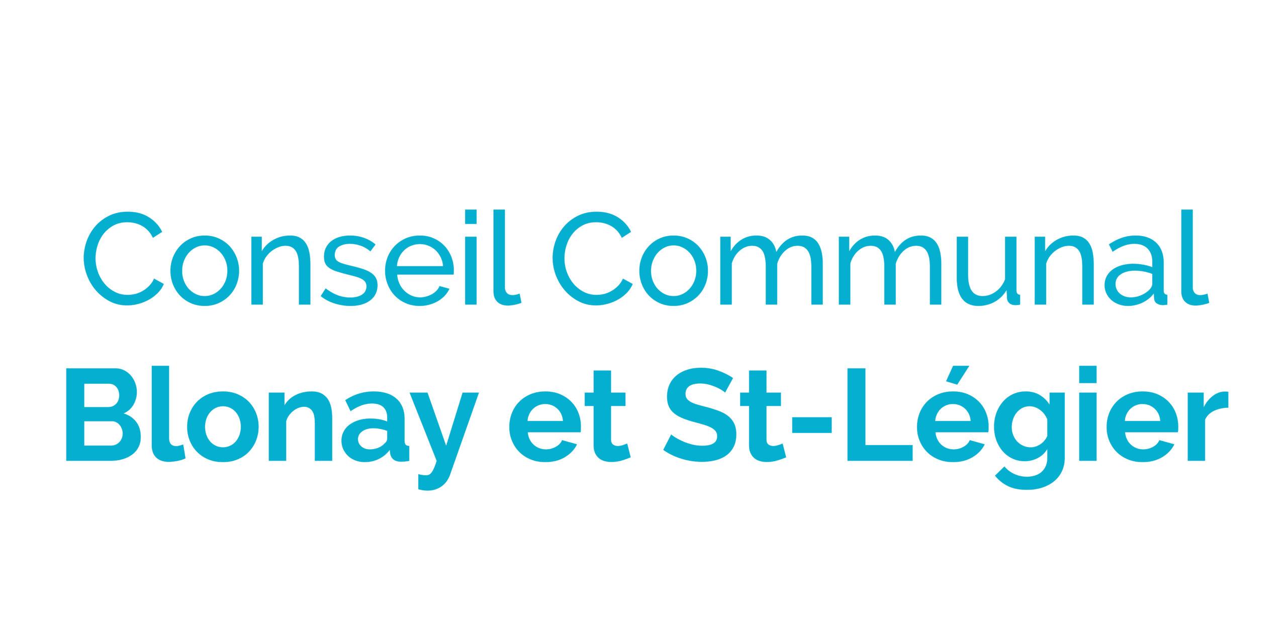 CC Bonay St-Légier